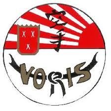 Voris Karate