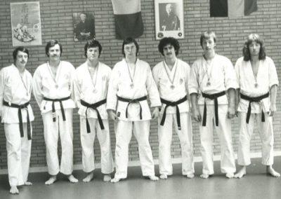 1979 - De Ploeg Mei