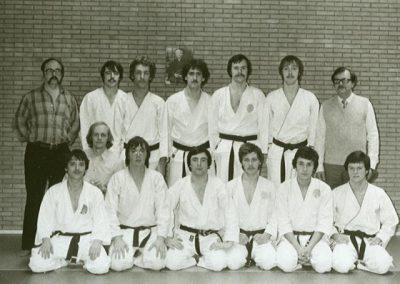 1980 - De Ploeg