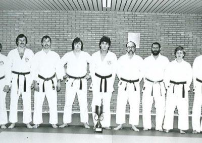 1985 - De Ploeg