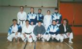 1992 - Deelnemers Beker Van Lommel Small