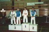 1994 - 1e plaats ONKJ (Voris) Small