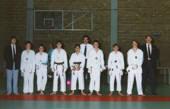 1995 - Clubkampioenschap small